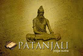 patanjali-yoga-sutras-history