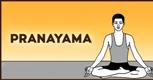 pranayama-breathing-techniques