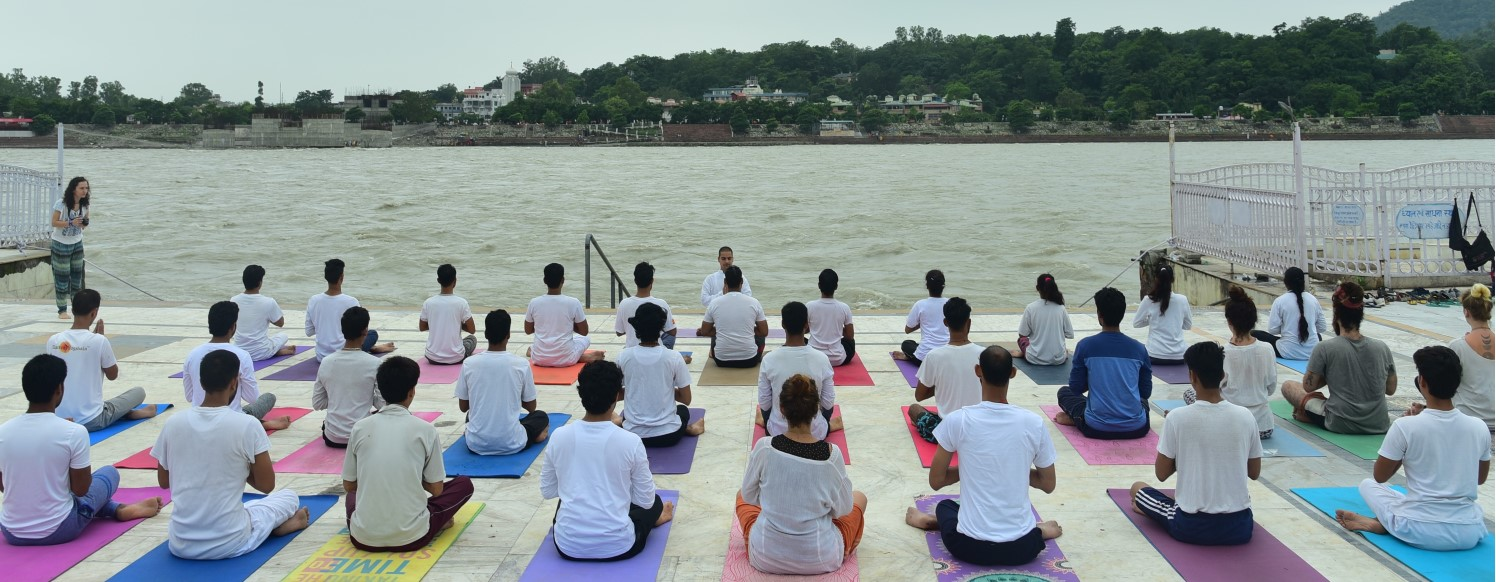 yoga-teacher-training-in-rishikesh